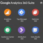 Google-analytics-360-suite