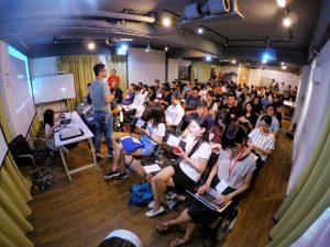 web-analytics-1st-meet-up